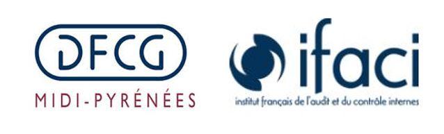 Logos Dfcg Ifaci