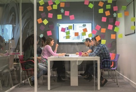 MS Marketing, Management & Communication de TBS Business School