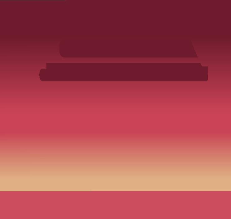 Programme TBS Grande École - Certificat Big Data