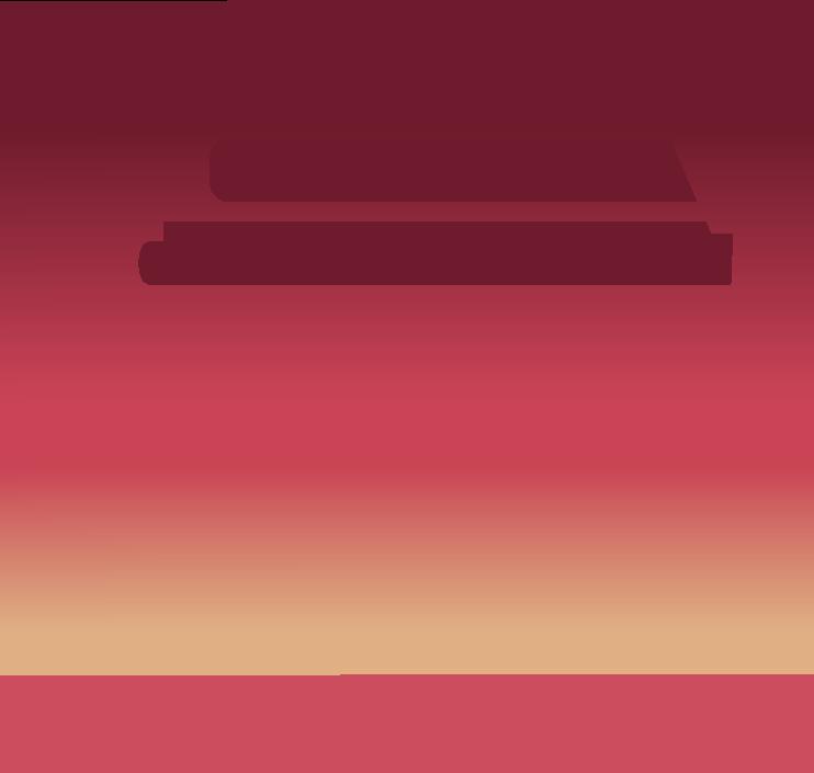 Programme TBS Grande École - Certificat CSR