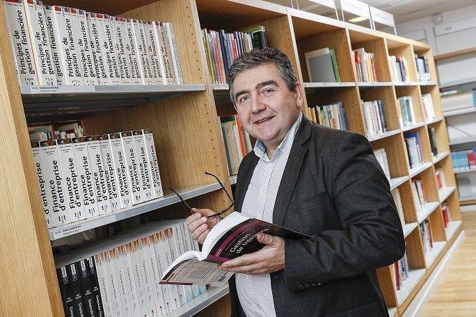 Verdie Jean Franois 2017 Situation
