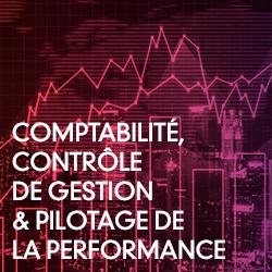Tbs Laboratoire Comptabilite Controle Pilotage De La Performance