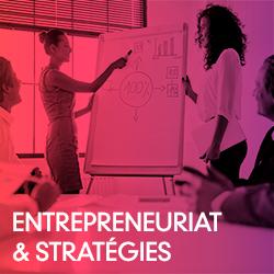 Tbs Laboratoire Entrepreneuriat Strategies