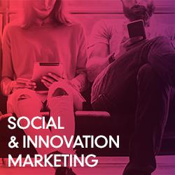 Tbs Laboratoire Social Innovation Marketing
