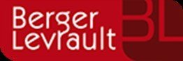Berger Levrault