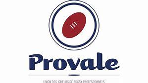 Logo Provale
