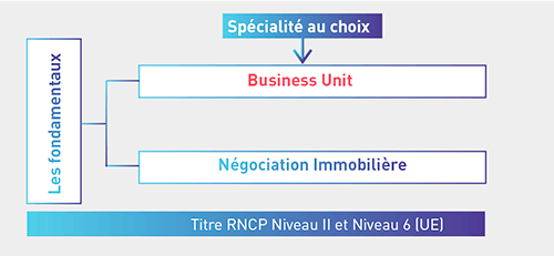 Schema Parcours Manager Cp