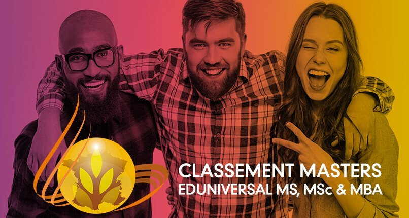 Eduniversal Classement Ms Mba 2020 Article