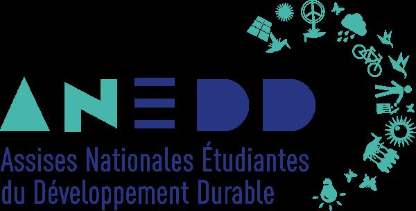 Logo Anedd