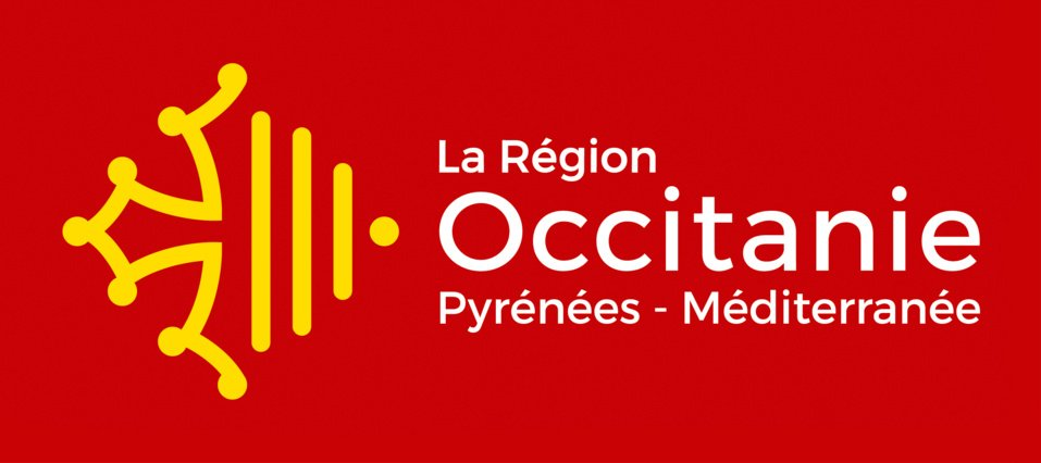 Rgion Occitanie