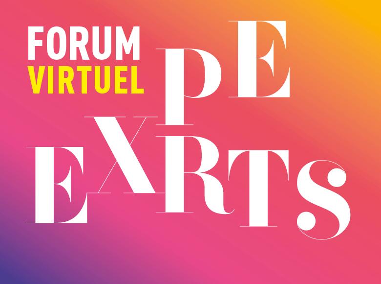 Tbs Forum Virtuel Experts