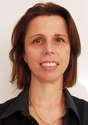 Elodie Wakhevitsch Manager Centre De Profit Agence Immobiliere Tbs