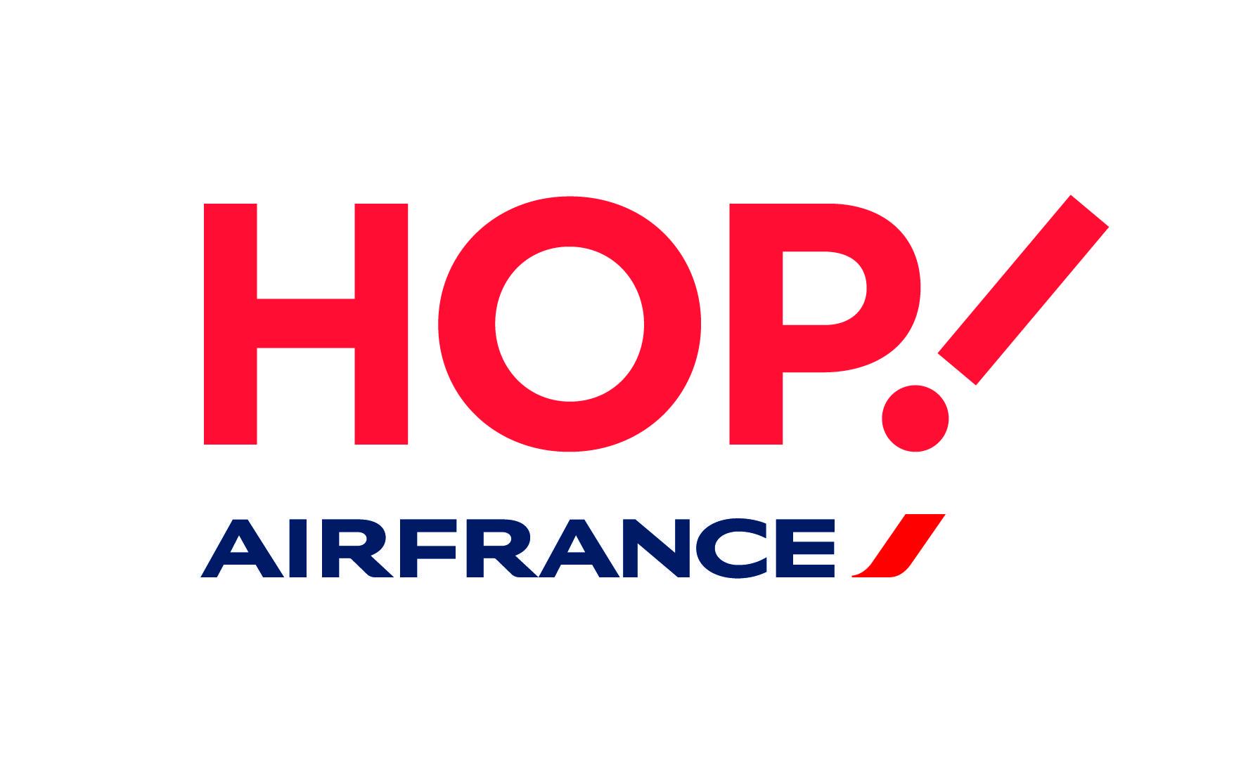 Hopairfrance