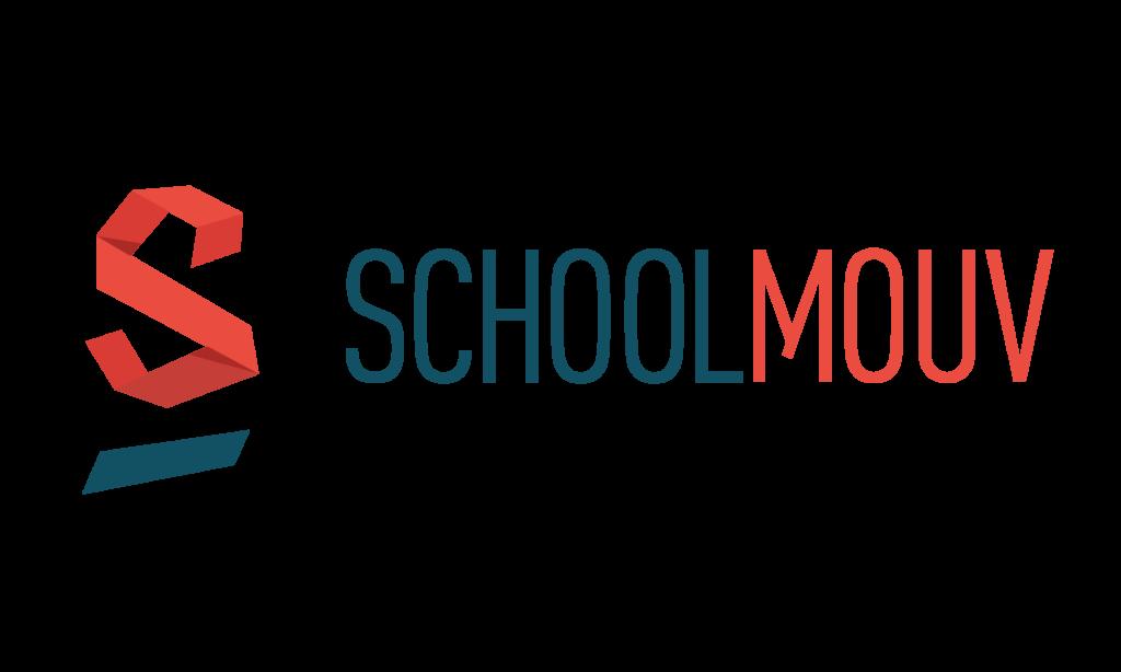 Logo Schoolmouv 1