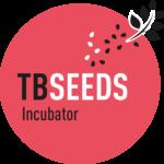 Logo Tbseeds