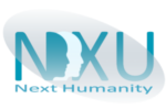 Logo Nxu 1