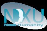 Logo Nxu 2
