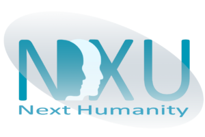 Logo Nxu 3