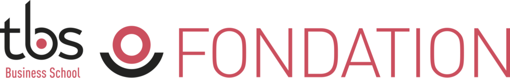 Logo Tbs Fondation