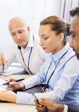 Manager Strategie Developpement International 733849711 Thumb