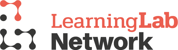 Logo Learning Lab Network