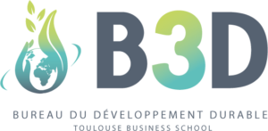 B3d 1