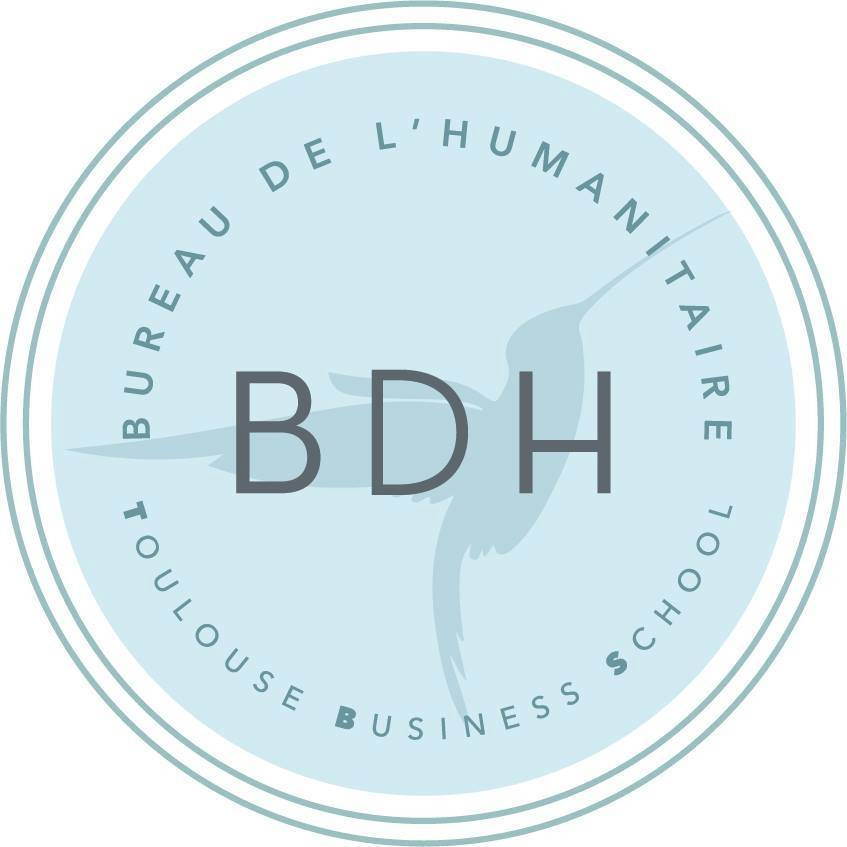 BDH - Bureau de l'Humanitaire