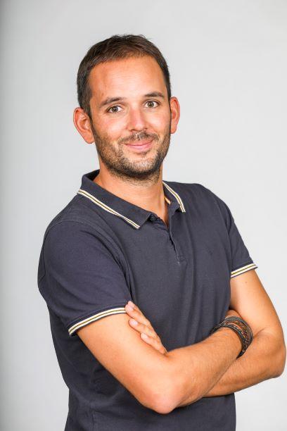 Arthur Petit Romec