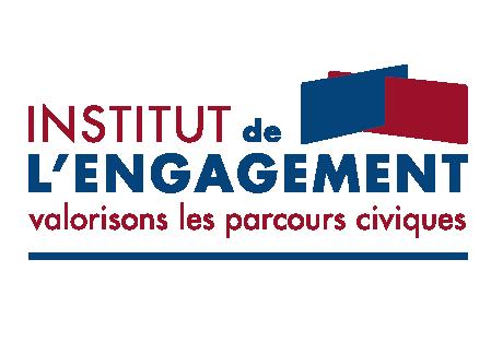 Institut De Lengagement