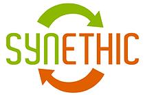 Synethic
