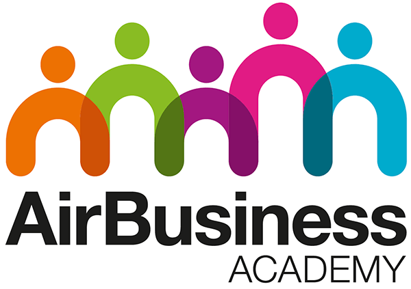 Tbs Airbusiness Academy