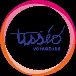 Tisseo