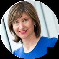 Fondation Tbs Administrateur Elisabeth Ourliac
