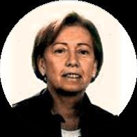 Fondation Tbs Administrateur Marie Claude Augier