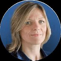 Fondation Tbs Administrateur Muriel Acat Vergnet