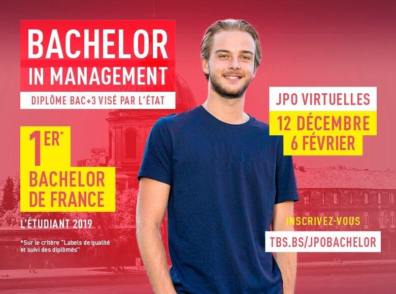Jpo Bachelor 02 2021