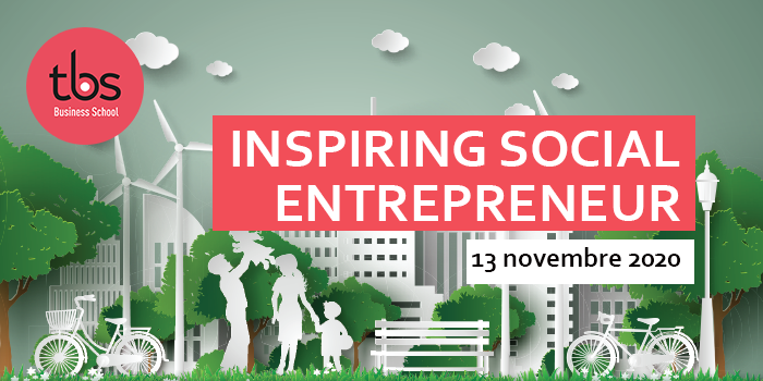 Visuel Inspiring Social Entrepreneur V3