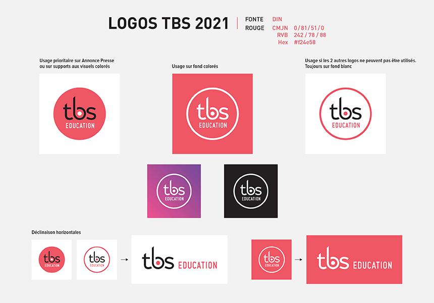 Logos Tbs Solo