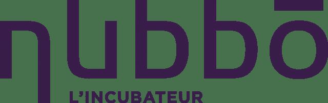 Logo Nubbo