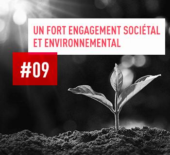 Bachelor Tbs Fort Engagement Societal Et Environnemental