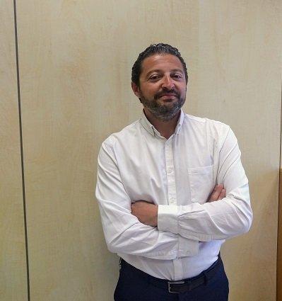 Benoit Pivin Responsable Mobilite Internationale Airbus Group