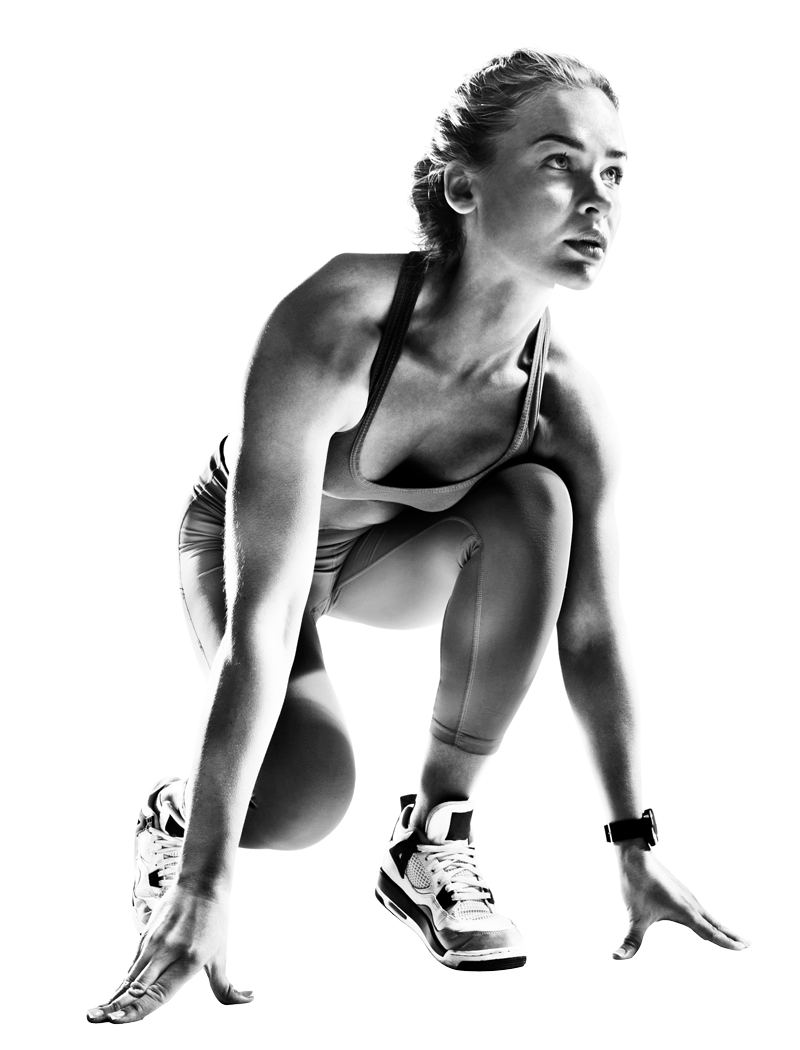 Photo Sportive
