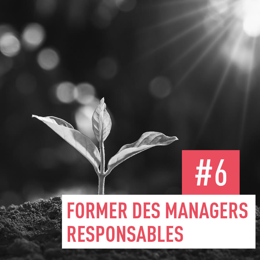 Tbs Pge 6 Manager Responsable