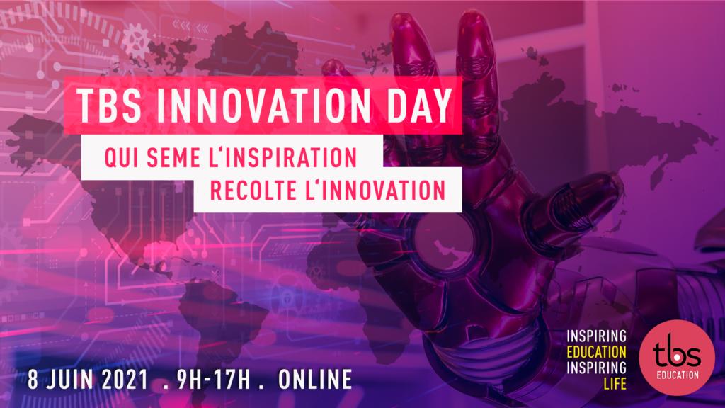 Innovation Day 2