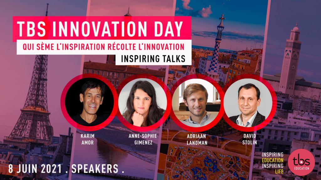 Innovation Day 4 1 1 1