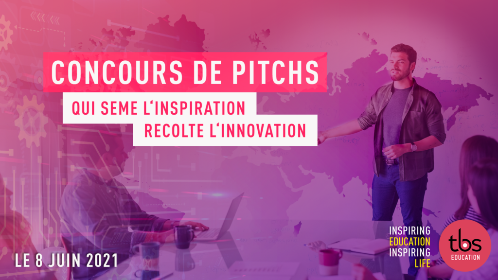 Innovation Day 5