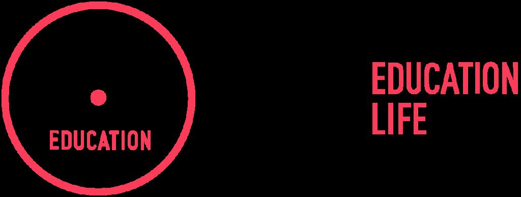 Logo Tbs 2021