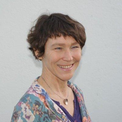 Helene Paillares Recherche Tbs 400x400 1