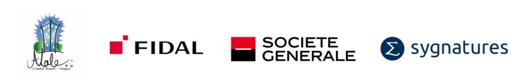 Logo Entrep