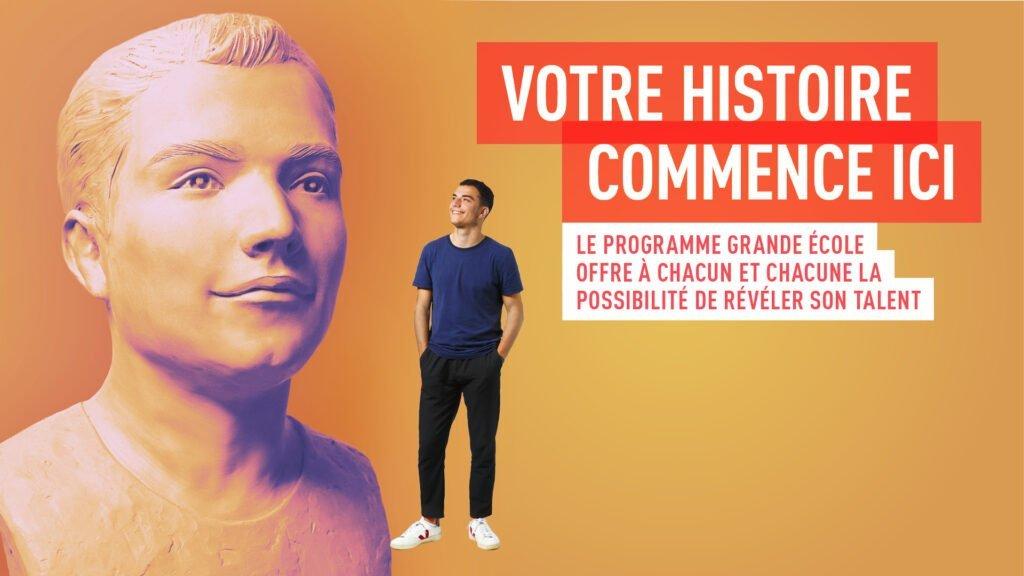 Post Votre Histoire 1920 X 1080 V2